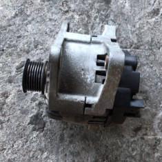 Renault 1.9 dci Turbina Bosch Electromotor Alternator