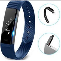 Smart Fitness - Bratara Fitbit Flex