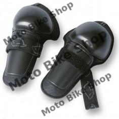 MBS Protectii genunchi copii, Cod Produs: GI02024K - Protectii moto