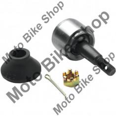 MBS BALL JOINT ARCTIC EPI, Cod Produs: 04300465PE - Pivoti ATV