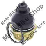 MBS BALL-JOINT LWR-KAW MOOSE RACING, Cod Produs: 04300262PE