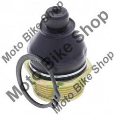 MBS BALL-JOINT LWR-KAW MOOSE RACING, Cod Produs: 04300262PE - Pivoti ATV