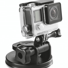 Suport Trust 21351 XL Suction Cup Mount
