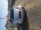 Mercedes C200, 200, Benzina, Cabrio