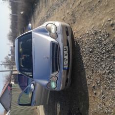 Mercedes C200, An Fabricatie: 2000, Benzina, 10000 km, 2000 cmc