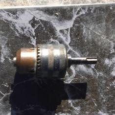 Mandrina pt masina de gaurit cu bila 1, 5-13 mm - Bormasina