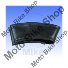 MBS 2.00/2.25-19 TR4, Schlauch TUBE, Cod Produs: 7465124MA