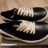 Pantofi Rick Owens 41