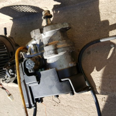 Dezmembrez Peugeot 406 - Dezmembrari Peugeot