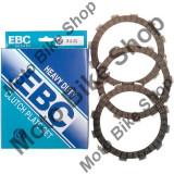 MBS CLUTCH KIT EBC ST CK1305 EBC, Cod Produs: 11311203PE