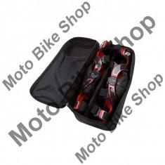 MBS Geanta depozitare/protectie protectii de genunchi, Cod Produs: 11069001000AU - Protectii moto