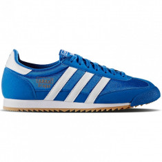 Pantofi sport barbati adidas Originals Dragon OG BB1269 - Adidasi barbati