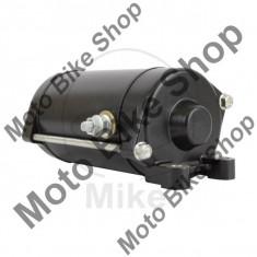 MBS Anlasser Arrowhead, Cod Produs: 7001108MA