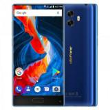 Smartphone Ulefone MIX 64GB Dual Sim 4G Blue