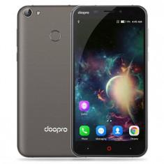 Smartphone Doopro P2 8GB Dual Sim 3G Grey