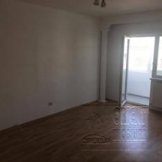 Cora, Bratianu, apartament 2 camere, nemobilat, inchirieri - Apartament de inchiriat, 58 mp, Numar camere: 2, An constructie: 1986, Etajul 7