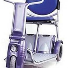 In atentia persoanelor cu handicap locomotor