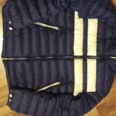 Geaca barbati Made in Italia, Marime: XL, Culoare: Din imagine