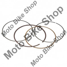 MBS PISTON RING 590277000005, VERTEX, ST, Cod Produs: 09120634PE - Pistoane - segmenti Moto