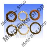MBS LENKKOPFLAGER YAM/MBK MAYESTY/SKYLINER 250, Cod Produs: 7362320MA