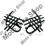 MBS NERFBARS, ALUM S/K/AC BLK MOTORSPORT PRODUCTS, Cod Produs: 05300389PE