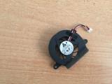 Ventilator samsung N130 A142