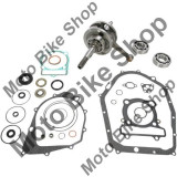 MBS CRANKSHAFT KIT CBK0082 HOT RODS, Cod Produs: 09210402PE