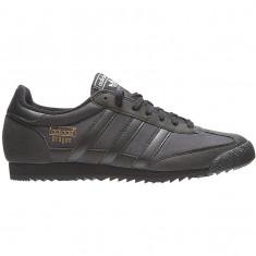 Pantofi sport barbati adidas Dragon OG BY9702 - Adidasi barbati