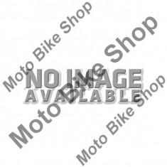 MBS PISTON KIT 44, 98MM VERTEX, Cod Produs: 09102433PE - Pistoane - segmenti Moto