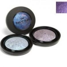 Fard de Pleoape Profesional Lumiere Make-Up Studio - Purple Amethist - Fard pleoape