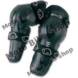 MBS Protectii genunchi profesionale, Cod Produs: GI02041K