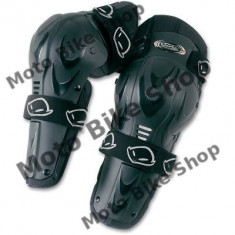 MBS Protectii genunchi profesionale, Cod Produs: GI02041K - Protectii moto