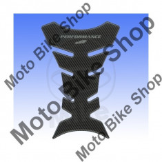 MBS Protectie rezervor /tank pad, carbon, Cod Produs: 7111917MA - Tankpad - Protectie rezervor Moto