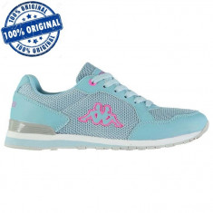 Adidasi Dama Originali Kappa_Super PRET!!!, Culoare: Din imagine, Marime: Alta
