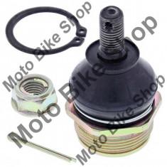MBS BALL-JOINT UPPER-KAW MOOSE RACING, Cod Produs: 04300263PE - Pivoti ATV