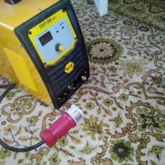 Aparat taiere cu plasma Velt CUT-60 Plasma Invertor IGBT