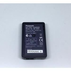 Incarcator baterie foto Panasonic Lumix De-A40 / 4.2V, 0.8A (623)