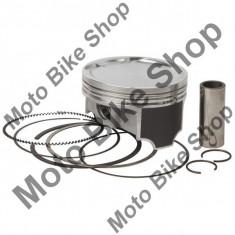 MBS PISTON KIT 23908A, VERTEX, KIT, Cod Produs: 09103381PE - Pistoane - segmenti Moto