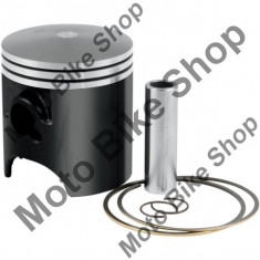 MBS WRIST PIN DVX/SXF/DRZ/YFZ VERTEX, Cod Produs: 09130023PE