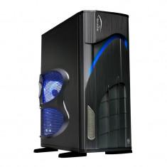 PC AMD 8x4.0Ghz 32Gb DDR3 SSHD160Gb+2TB 4GBv DVDRW L200 - Sisteme desktop fara monitor AMD, AMD A8, Peste 16 GB, Peste 2 TB, Peste 3000 Mhz, AM3+