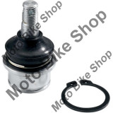 MBS BALL JOINT LWR CAN AM MOOSE RACING, Cod Produs: 04300664PE