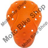 MBS GUARD D3O EVO X SHOULDER, ICON, PR, Cod Produs: 27060177PE