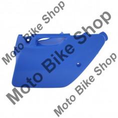 MBS Laterale spate albastre TM Racing Cross 125/250 1997-2000, Cod Produs: 05200912PE - Carene moto