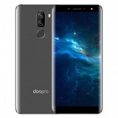 Smartphone Doopro P5 8GB Dual Sim 3G Grey