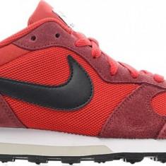 Pantofi sport barbati Nike Md Runner 2 749794-602