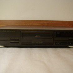 CD player TECHNICS SL-PG370A