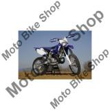 MBS Laterale spate Yamaha YZ125+250/06-..., alb, Cod Produs: UF4835046AU