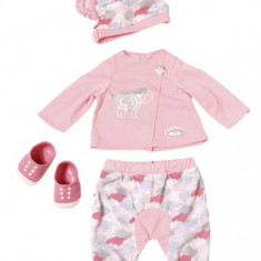 Baby Annabell - Hainute cu oite - VV25423