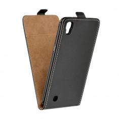 Husa LG X Power Flip Slim Flexi Fresh - CM05221