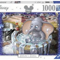 Puzzle Dumbo, 1000 piese - VV25200